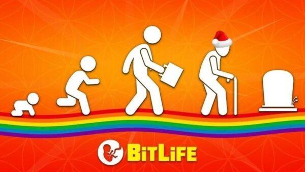 Bitlife Mod Apk Unlimited Money